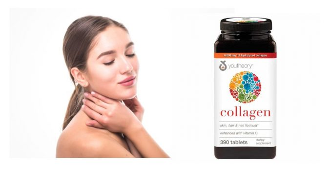 anh_bia_collagen_youtheory